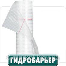 JUTA гідробар'єр Д110