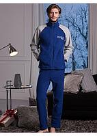 Пижама мужская Cotonella DU304