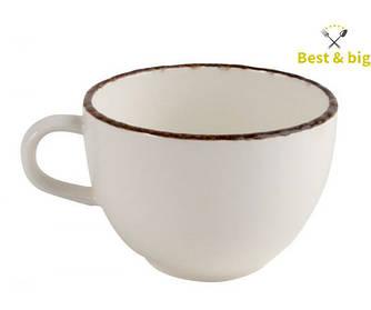 Чашка Espresso Fortuna - 100 мл, Бежевая (Xantia)