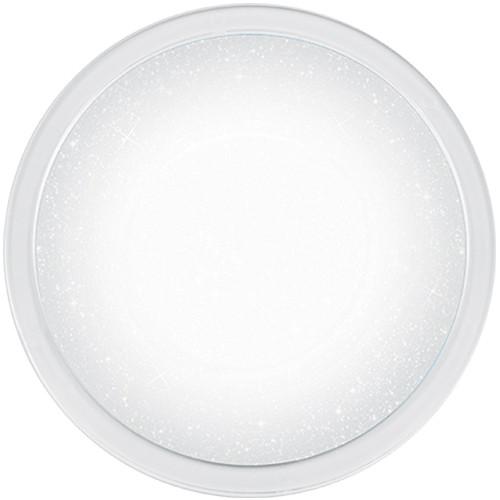Настінно-стельові LED світильники без пульта (накладні) Feron, Brixoll