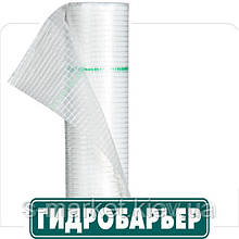 Гідробар'єр JUTA Д90