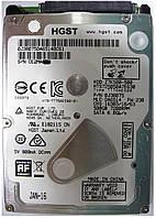 HDD 500GB 7200 SATA3 2.5 Hitachi HTS725050A7E630 CE2MA6LM, фото 1