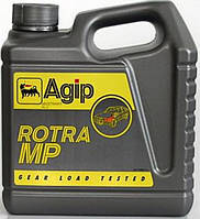 Масло трансмиссионное Eni ROTRA MP 80W-90 GL-5 (Канистра 4л)