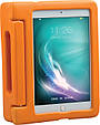 Чехол Promate Bamby-Mini3 для Apple iPad Mini 3  Orange, фото 5