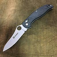 Нож Ganzo G7331, черный, фото 1