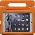 Чехол Promate Bamby-Mini3 для Apple iPad Mini 3  Orange, фото 2