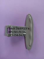 Ручки люка для стиральной машины LG 3650ER2003A