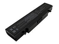 Аккумулятор для ноутбуков Samsung E152, P430, Q320, R522, R518, RC720, RF510, RV408, 11.1V, 7800mAh, Black