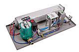 Электрический котел ГЕТЬМАН с насосом 15 кВт \ 380 В, фото 3