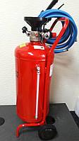 Пеногенератор 24 литра