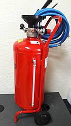 Пеногенератор 24 литра Procar