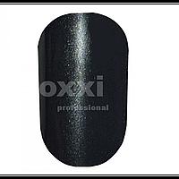 """Oxxi топ кошачий глаз """"Super Cat Eyes Top"""" жемчужный блик, № 002"""