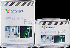 Acmelight FES - краска для фотолюминесцентных систем безопасности, 0,5л, 1л, 2,5л