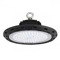 Светильник промышленный IP65 200W 20000Lm 4200K 90° , фото 1