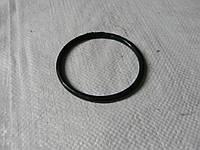 Кольцо уплотнительное гидромуфты Т-150 (150.37.138-1), фото 1