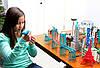 Пластик для 3D ручки PLA  (20шт)