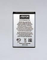 Батарея Aspor для Huawei Y3 II 2150мАч