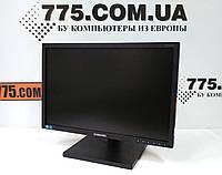 """Монитор 19"""" Samsung S19C450 LED (1440x900), фото 1"""