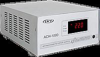 Стабилизатор LVT ACH-1000 (ЛВТ АСН-1000) для Котла, холодильника, двигателей