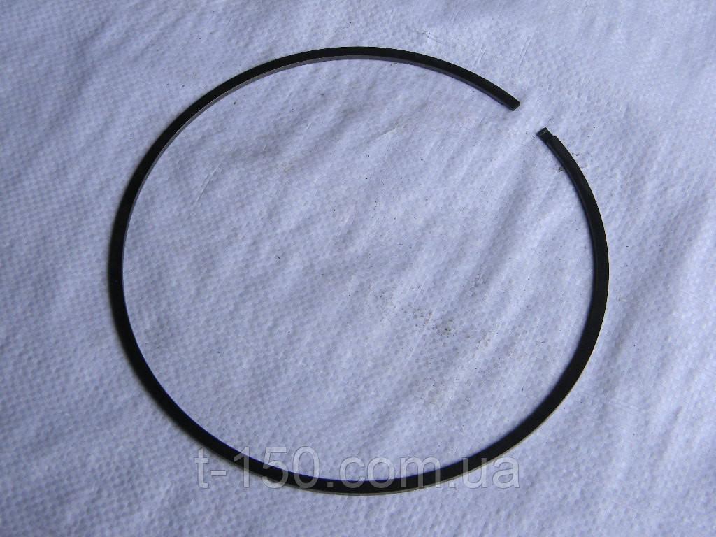 Кольцо уплотнительное (чугун) (150.37.534)