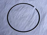 Кольцо уплотнительное (чугун) (150.37.534), фото 1