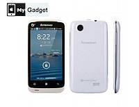 Мобильный телефон Lenovo A308t(Android/2 ЯДРА/2 SIM), фото 1