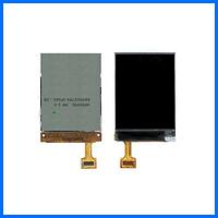 Дисплей (экран) для Nokia 5000, 2700c, 2730c, 3610f, 5130, 5220, 5320, 7100sn, 7210sn, C2-01, C2-05