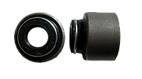 Сальник клапана Renault Magnum Mack
