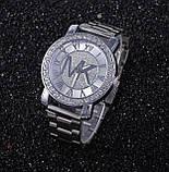 Женские наручные часы Розовое золото, фото 2