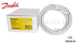 Датчик температуры пола Danfoss FH с кабелем (3 м.)  для термостатов (230 В) 088U0610