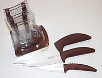 Кухонные ножи Giakoma 8141
