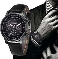Годинник чоловічий, фото 1