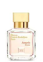 Maison Francis Kurkdjian Amyris Femme (Амарис Фем) Тестер 70 мл