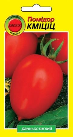 Насіння овочів, квітів в європакетах, фермерських упаковках, і на вагу ТМ КРОНОС-ТЕРНОПІЛЬ