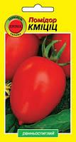 Семена овощей, цветов в европакетах, фермерских упаковках, и на вес ТМ КРОНОС-ТЕРНОПОЛЬ