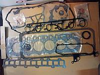 Ремкомплект двигателя Nissan TB42 №1010152H26