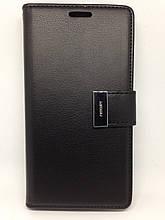 Чехол-книжка Xiaomi Redmi Note 5A Чёрный