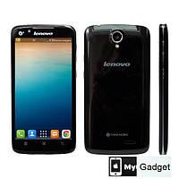 Мобильный телефон Lenovo A388t 4 ЯДРА!!!, фото 1