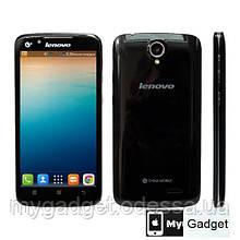 Мобильный телефон Lenovo A388t 4 ЯДРА!!!