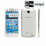 Мобильный телефон Lenovo A388t 4 ЯДРА!!!, фото 3
