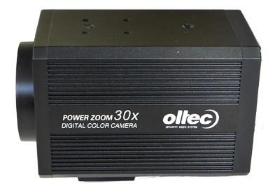 Видеокамера Oltec LC-540-Z30