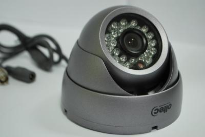 Видеокамера Oltec LC-922D