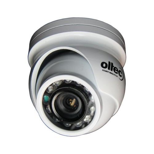 Видеокамера Oltec LC-907D