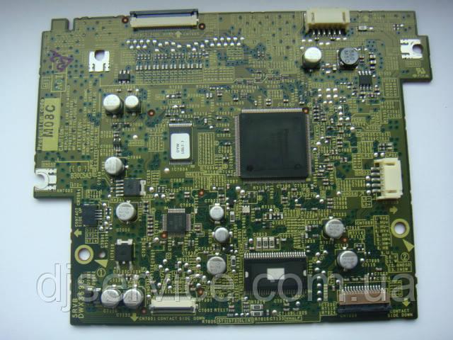 Плата  DWX3696 для Pioneer cdj2000nexus2