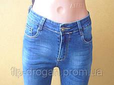 Джинсы женские Miss free (XS-XL)! в наличии! новые!, фото 3
