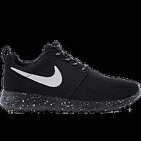 Кроссовки Nike Roshe RUN Oreo, фото 1