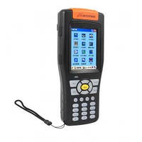 MR 6081 терминал сбора данных UHF RFID, ТСД промышленный