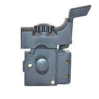 Кнопка-выключатель тст-н дрели Wintech WID-750