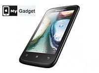Мобильный телефон Lenovo A369 2 SIM/2 ЯДРА, фото 1