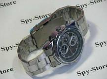 R-Watch Часы со скрытой камерой, фото 2